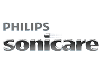 philips-best-dentist-in-philadelphia