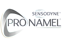 sensodyne-best-dentist-in-philadelphia